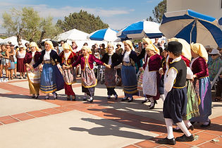 cardiff-greek-festival-2014 (37 of 52).j