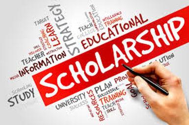ScholarshipGraphic02.jpg