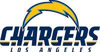 Chargers Logo1.jpg