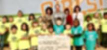 SHP Donates to Vista Boys and Girls Club