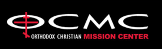 Orthodox Christian Missions Center