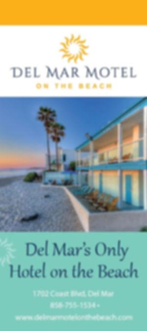 Del Mar Hotel Ad.jpg