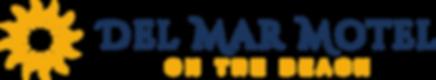 Del Mar Hotel Logo.png