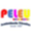 Logo_Peleu