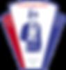 Seethrough TAT Logo.PNG
