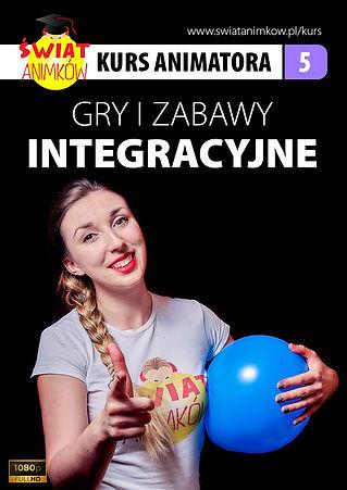gry_i_zabawy_integracyjne_5.jpg