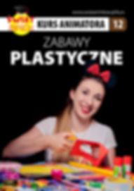 zabawy_plastyczne_12.jpg