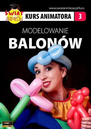 modelowanie_balonow_3.jpg