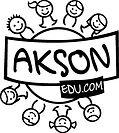 aksonedu.com_logo.jpg