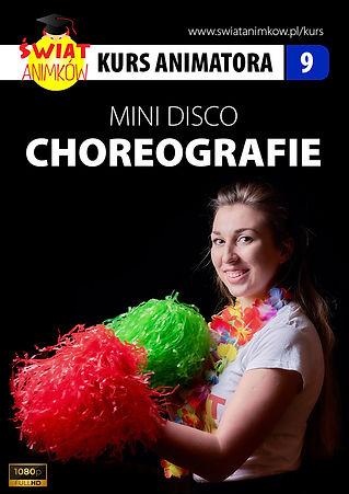 mini_disco_9.jpg