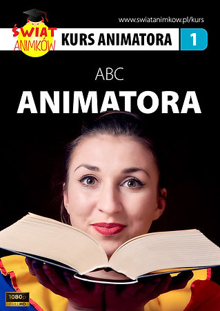 abc_animatora_1.jpg