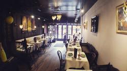 Mai Thai Downstairs Restaurant