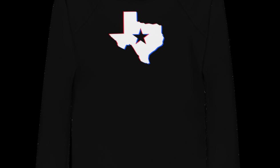 Texas BJJ Rashguard