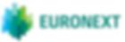 Euronext2.PNG
