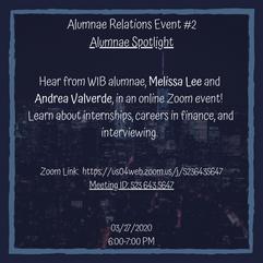 Alumnae Relations #2.png