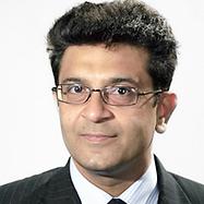 Ajay Sethi.png
