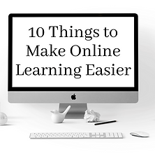 10 Ways to Make Online School Easier (3)
