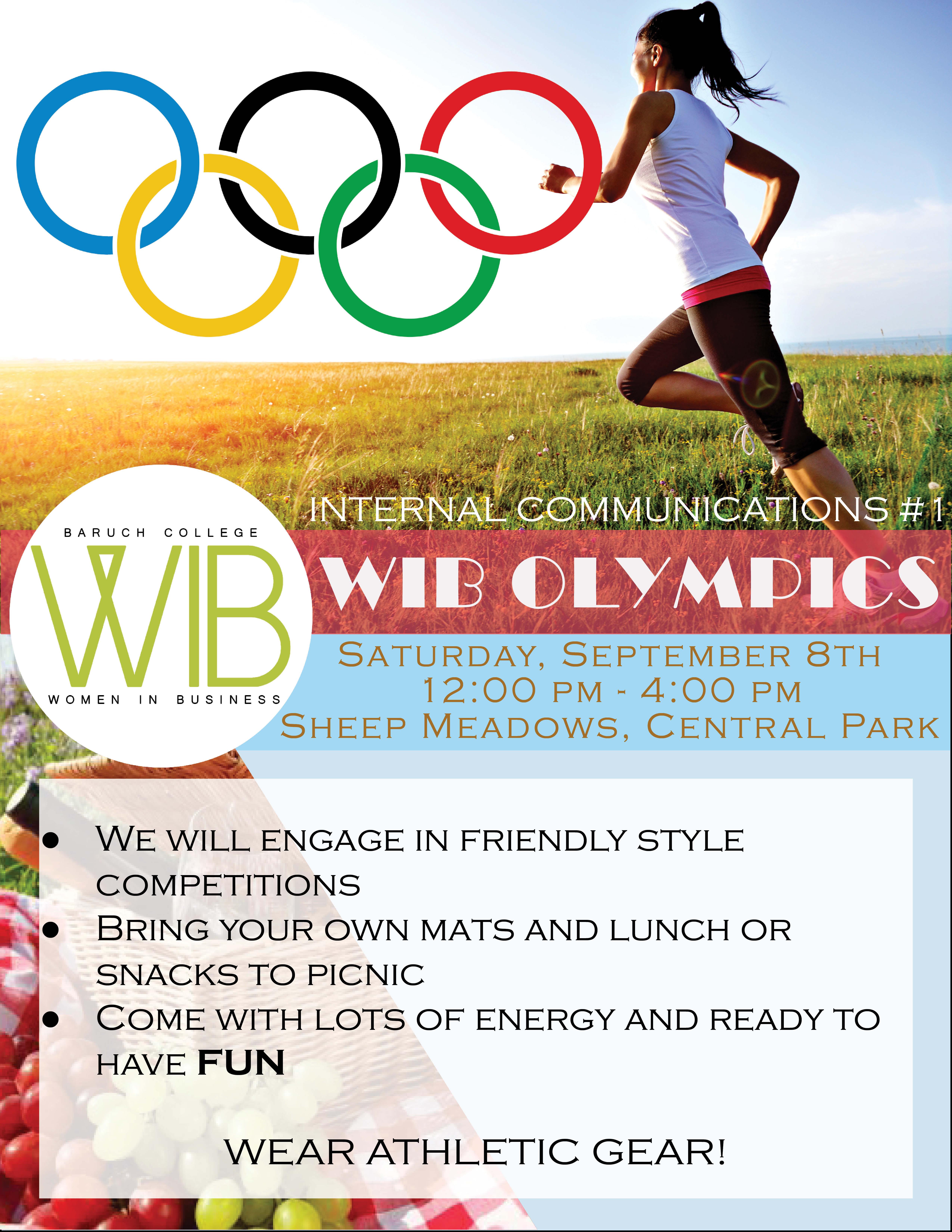 WIB_Olympics
