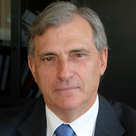 Luis Filipe Pereira.png