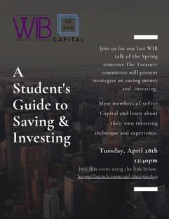 WIB Talk flyer.jpg
