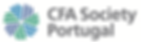 Logo CFAPortugal.png