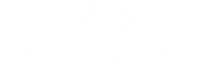 logo-m&a-white_v2.png