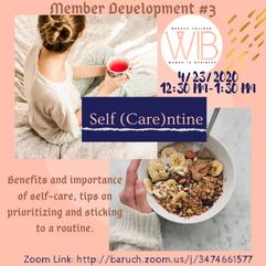 Member Development (1).png