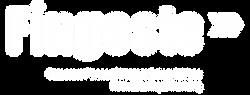 Logo Fingeste_White _Direita.png