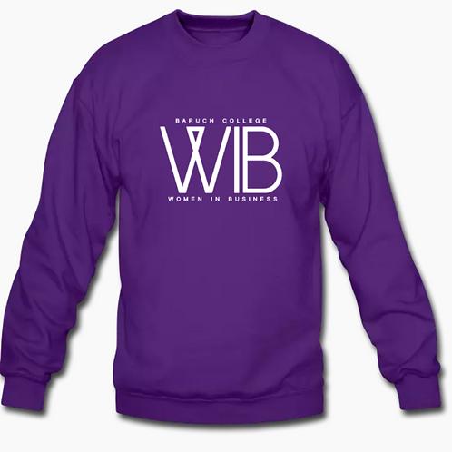 WIB Crewneck