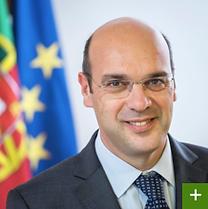 Pedro Siza Vieira.png
