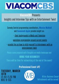 Viacom Professional Event #2.png