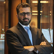 Mahmoud AL-SAYYED.png