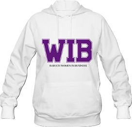 WIBHoodie.png