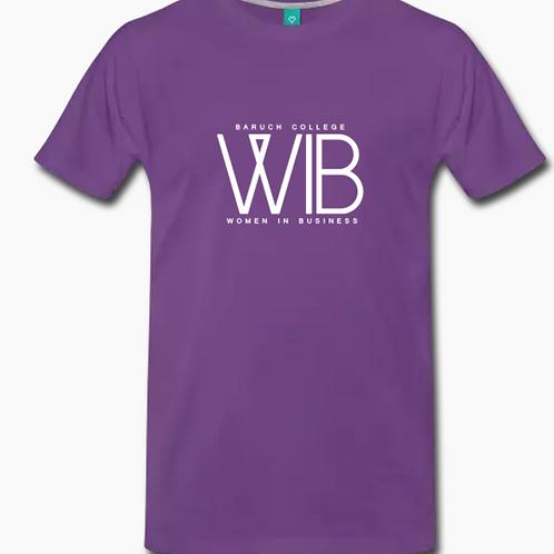Original WIB T-Shirt