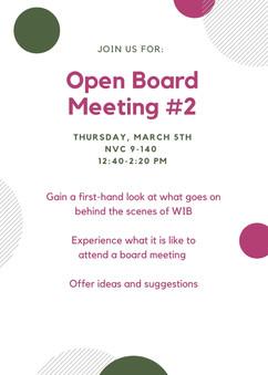 open board meeting #2.jpg