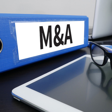 Mercado de M&A da América Latina regista queda de 33% até maio de 2020