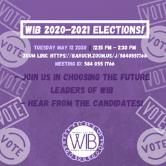 Elections Flyer 2020.png