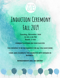 induction flyer.png