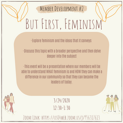 But First, Feminism.png