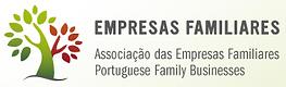 Ass.Empresas Familiares.png