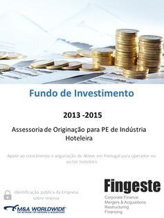 BT7 - FI - Industria Hoteleira.png