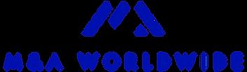 logo-m&a-blue_v2.png