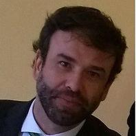 Foto Pedro Bobiao.jpg