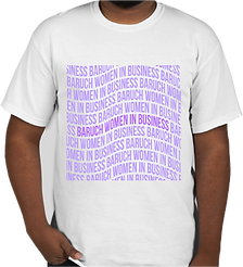 WIBTshirt.png