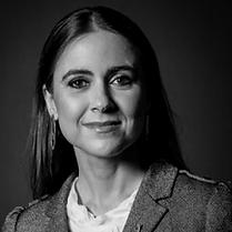 Maria Gil.png