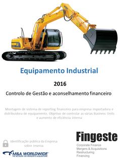 BT9-maquinaria industrial.png