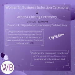 Inductions x Athena Ceremony.png
