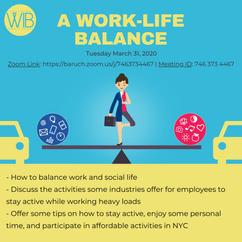 WIB Work-Life Balance 4.png