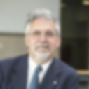 Prof Joao Cesar das Neves2.png