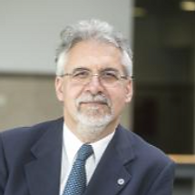 Prof Joao Cesar das Neves2.png
